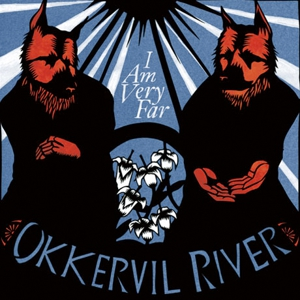 Okkervil River to Debut Forthcoming Album Live
