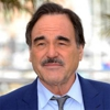 Oliver Stone to Direct Robert Moses Biopic for HBO
