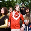 Of Montreal Tour Documentary Premiering Next Month