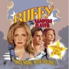 Joss Whedon Wants A <i>Buffy the Vampire Slayer</i> Musical