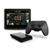 OnLive Cloud Gaming App Goes Mobile Tomorrow