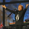 Paul McCartney Paid $1.57 for Olympics Opening Ceremony Performance