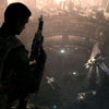 LucasArts Announces New Title, <i>Star Wars: 1313</i>