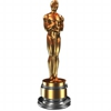 2010 Oscar Predictions and Proclamations