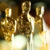 The Academy Announces Oscar Contenders for Visual Effects