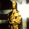 Oscar Shorts: Now Available On Demand