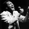Stax Readies Otis Redding's <em>Live on the Sunset Strip</em>