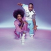 Outkast Rumored to Reunite for Coachella 2014