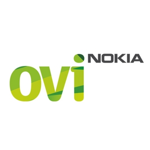 Nokia Ends Unlimited Music Service Ovi