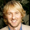 Owen Wilson to Appear in Next Wes Anderson Film