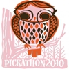 Bonnie 'Prince' Billy, Heartless Bastards, Billy Joe Shaver to Play Pickathon 2010