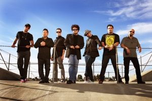 Ozomatli to Release New Album in April, Tour Through Spring
