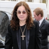 Ozzy Osbourne Movie Gets the Go-Ahead