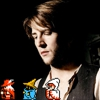 Owen Pallett Drops <em>Final Fantasy</em> Moniker