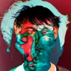Panda Bear Announces New Album Release Date