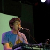 Panda Bear Announces Tour Dates