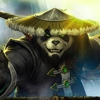 &lt;i&gt;World of Warcraft: Mists of Pandaria&lt;/i&gt; Set for September Release