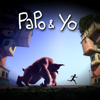 &lt;em&gt;Papo &amp; Yo&lt;/em&gt; Review (PlayStation Network)