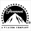 Paramount to Expand Lot