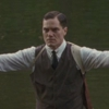 "<em>Boardwalk Empire</em> Review: ""Paris Green"" (1.11)"