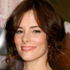 Parker Posey to Appear in Season Premiere of <i>New Girl</i>