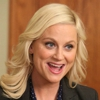 &lt;em&gt;Parks and Recreation&lt;/em&gt;: &quot;Live Ammo&quot; (4.19)