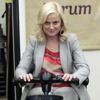 "<em>Parks and Recreation</em>: ""Campaign Shakeup"" (4.17)"