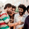 Passion Pit Announces New Album