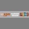 Watch an Exclusive Alabama Shakes Performance from WXPN
