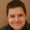 Patton Oswalt Leaves <em>Beach Lane</em>, Pens <em>Serenity</em> Comic