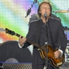 Paul McCartney Launches Tour This Weekend