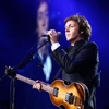 Elvis Costello, Jack White, Many More Pay Tribute to Paul McCartney at White House