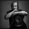 Paul Simon Plans &lt;i&gt;Graceland&lt;/i&gt; Tour and Box Set