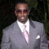 Sean Combs Set To Launch Music-Based TV Network