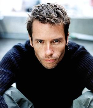 Guy Pearce in Talks to Appear in <i>Iron Man 3</i>