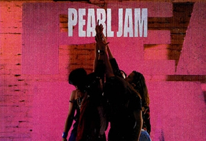 The Super-Impossible Brain-Busting Pearl Jam Trivia Quiz