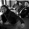 Pearl Jam Halfway Done with New Album