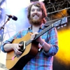 Fleet Foxes Announce New Tour Dates
