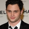 Penn Badgley Confirmed to Play Jeff Buckley in Biopic