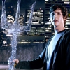 &lt;em&gt;Percy Jackson &amp; the Olympians: The Lightning Thief&lt;/em&gt; Review