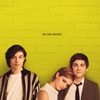 Catching Up With <i>The Perks of Being a Wallflower</i> Author Stephen Chbosky