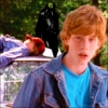 <i>Adventures of Pete & Pete</i> Reunion Scheduled for Aug. 28