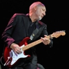 Pete Townshend Back For The Who's <i>Quadrophenia</i> Tour