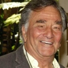 Peter Falk: 1927-2011