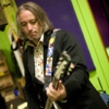 R.E.M.'s Peter Buck to Appear on Sixth Decemberists Album