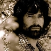 Pete Yorn Announces &lt;em&gt;Musicforthemorningafter&lt;/em&gt; Shows