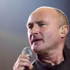Phil Collins Goes Back to His Youth With Motown Covers Album