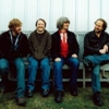 Watch Phish Cover &lt;em&gt;Exile on Main Street&lt;/em&gt;
