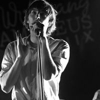 Phoenix Announces Title of New Album, <i>Bankrupt!</i>