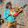 Flaming Lips Break World Record in 24-Hour Tour
